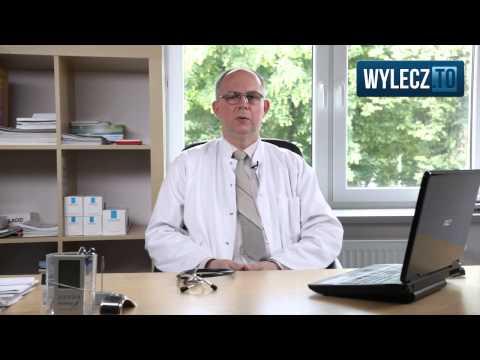 Jak zwiększyć ciśnienie pacjentów z nadciśnieniem tętniczym