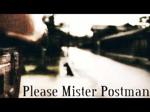 Please Mister Postman - The Beatles [Instrumental] (Cover)