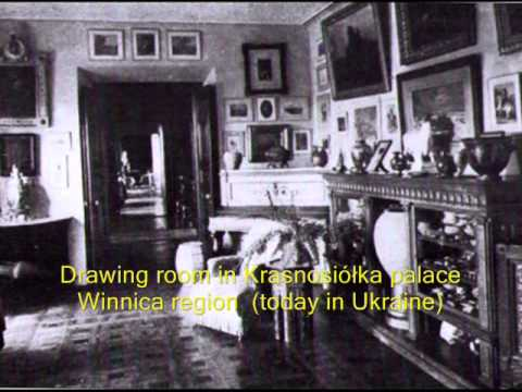 Polish tango: Albert Harris - Jak gdyby nigdy nic (As If Nothing Happened) 1936