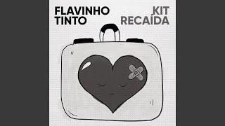 Kit Recaída
