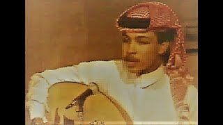 تحميل اغاني يا حبيب القلب مهلا _ نبيل خالد MP3