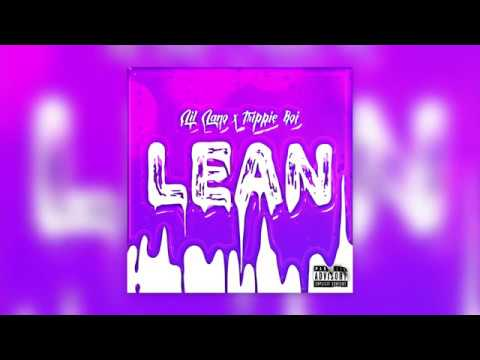 Lil Lano ft  Trippie Boi   LEAN V2 Official Audio (Reupload)