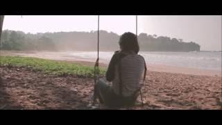 Kālá (Canon 60D Cinematic Video Look, Sawarna, Indonesia, 2016)