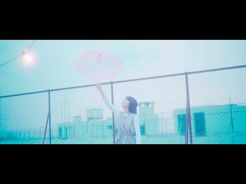 MV『Find Myself』