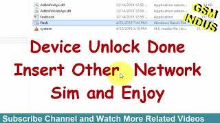 how to unlock jazz 4g wifi device mf673 - Kênh video giải trí dành