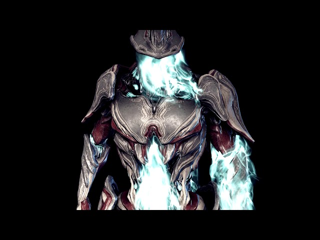 Warframe S Revenant Is In Action Soon Here S A New Trailer Pcgamesn If you want to learn unlike some warframes that call for you to unlock a node and fight the boss on a planet a number of. warframe s revenant is in action soon
