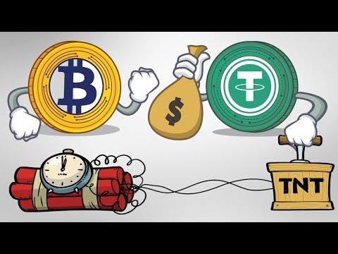 Prekyba forex naudojant bitcoin