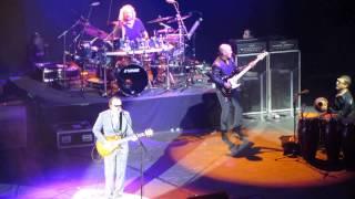 Joe Bonamassa-Jockey Full Of Bourbon (Live at Hammersmith Apollo 28_03_2013)