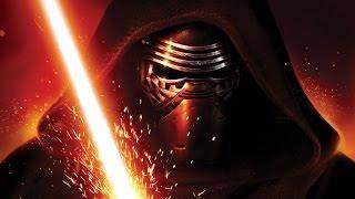 Пасхалка от Google для фанатов Star Wars