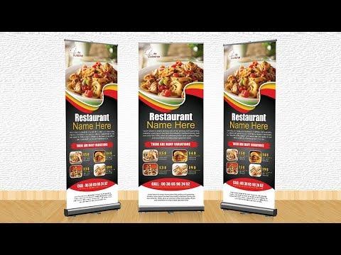 mp4 Design X Banner Makanan, download Design X Banner Makanan video klip Design X Banner Makanan