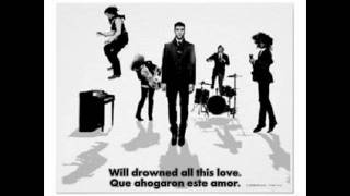 Maroon 5 The Air That I Breathe