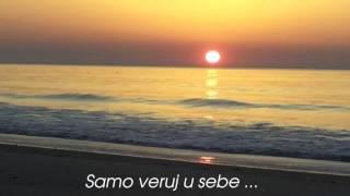 Scorpions   Send Me An Angel ...  ( Srpski Prevod )