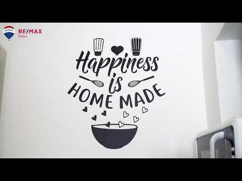 Video z << Prodej bytu 3+kk, 78 m2, Brno >>