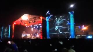 Iwan FaLs - Kwek-Kwek-Kwek-Kwek (Konser Akbar 10 Tahun DJarum CokLat NGABUBURIT)