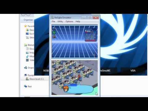 Descargar Juegos Mahjong Solitario Gratis