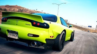 Tmartn2 Need For Speed Payback Part 13 Racing A Raptor Free Dog gets over 150 presents for christ. tmartn2 need for speed payback