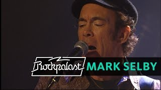 Mark Selby live | Rockpalast | 2008
