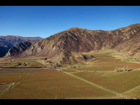 Lot 20 Mt Rosa, Gibbston Back Road, Gibbston Valley