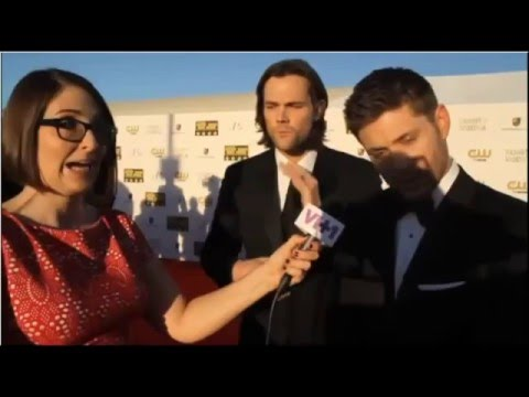 The Best of Jared and Jensen 2014 (1/10)