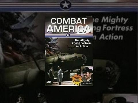 ºº Free Watch Combat America
