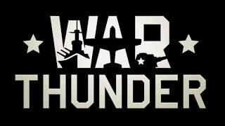 War Thunder лучше World of Tanks & World of Warplanes ??? | Лучшее моменты War Thunder