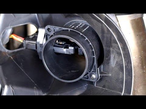 Das europäische Benzin е85