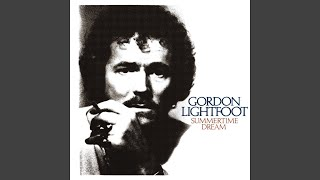 Gordon Lightfoot The Wreck of the Edmund Fitzgerald Music