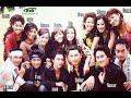 Download Lagu Album 14 Bintang KDI 1 Mp3 Free