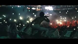 Lil Pump Ft. 6IX9INE - SQUAD Ft XXXTENTACION (Official Music Video)