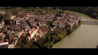 Путешествия, Бавария - Путешествие мечты / Bavaria - Traumreise durch Bayern