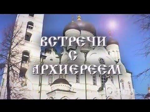 Христианская церковь спасение новосибирск