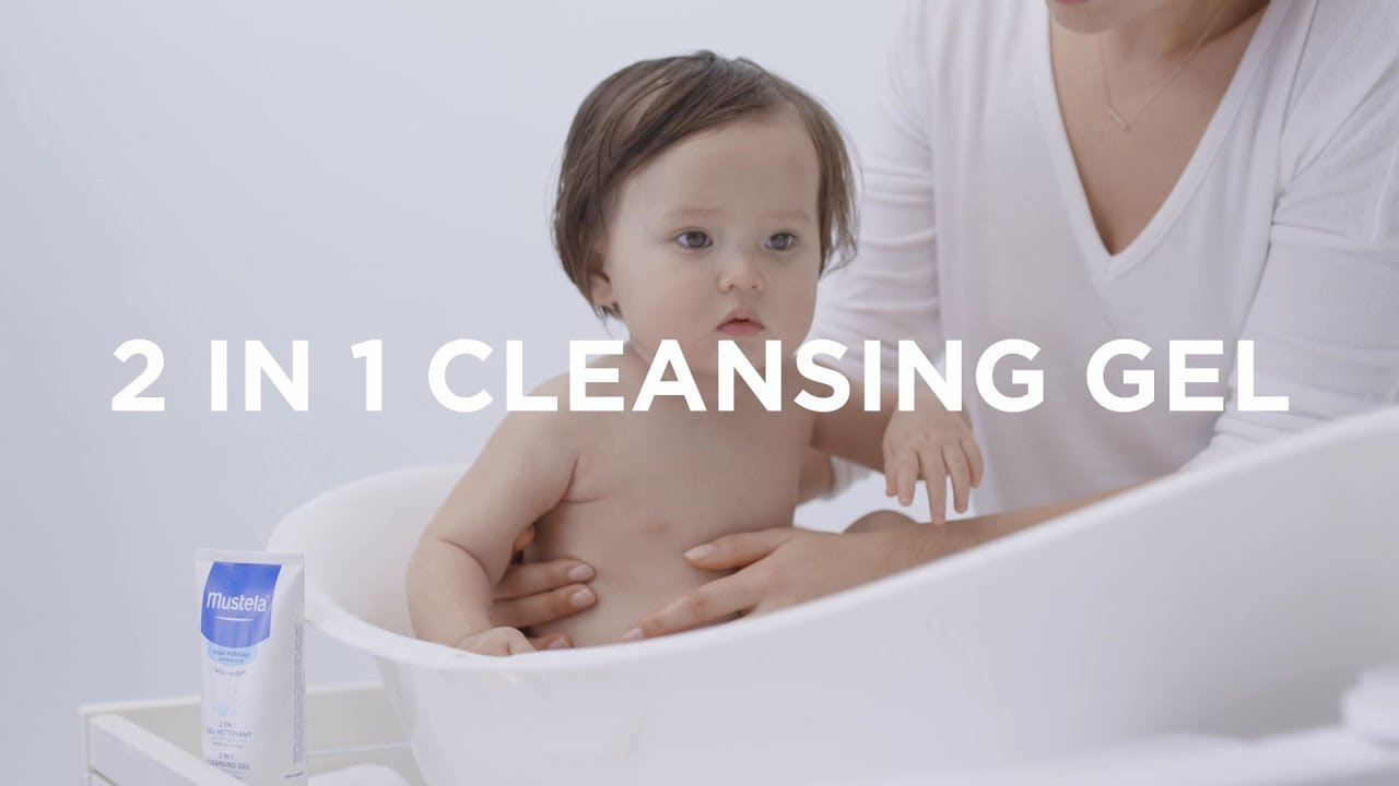 How-To Videos   Mustela USA