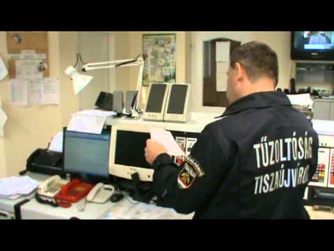 Nincs prostatitis az Orosz Föderációban