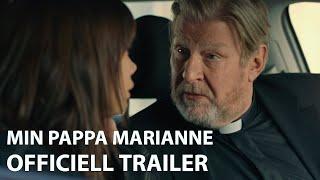 """Biopremiär för """"Min pappa Marianne"""""""