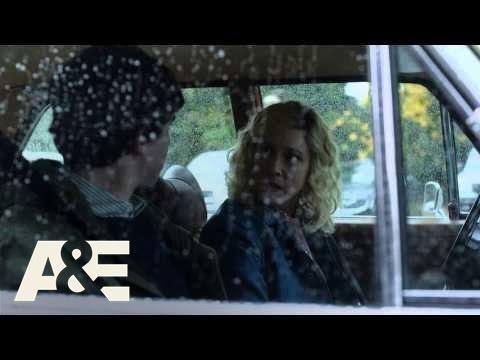 Bates Motel Season 3 (Clip)