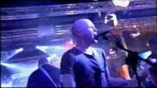 Apulanta - 008 (Jyrki-Live)