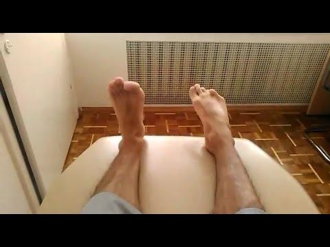 Реабилитация ЛФК голеностопного сустава 1 часть. перелом стопы плюсны ankle joint rehabilitation
