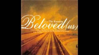 Beloved - Kiss It Goodbye