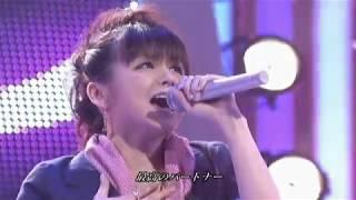 二人三脚/misono[2008.06.20]