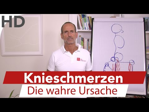 Massage in Osteochondrose der Hals Bewertungen