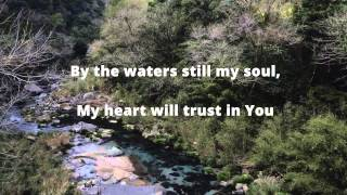 Hillsong - My Heart Will Trust Lyrics High Quality Mp3