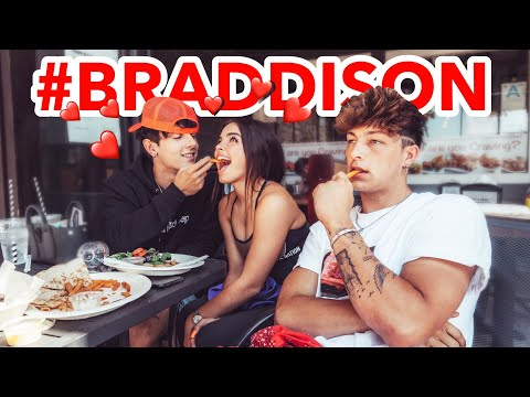 The Truth About Bryce And Addison