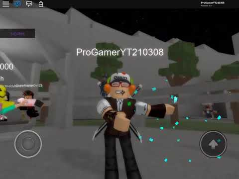 Fortnite Roblox Id - Newsvideo99 com