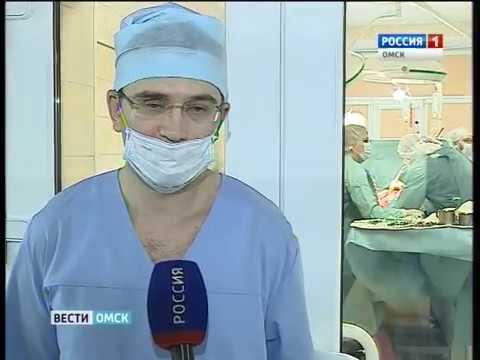 Лечит цирроз в россии