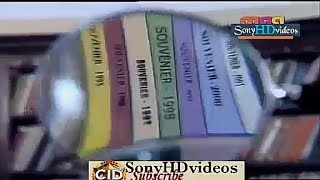cid one hour special episode in telugu - TH-Clip