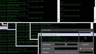 Искатель Приключений -  создаем много матрицы в Notepad ++