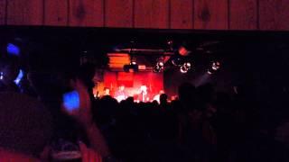 Beatsteaks - Big Attack (live 2015)