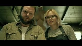 В фокусе   Русский трейлер 2016 HD