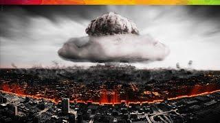 #037 Sự Thật Nổ Não SS01E14: Bom Nguyên Tử Cho Mọi Nhà!