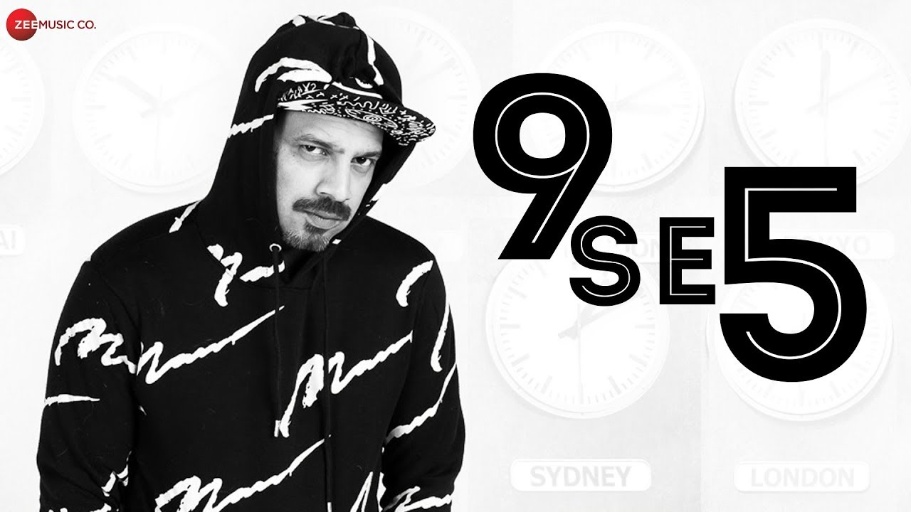 9 Se 5 mp3 Song Free Download